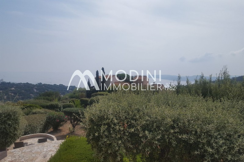 Photo Mas Sainte-Maxime Guerrevieille,   to buy mas  3 bedroom   83 m²