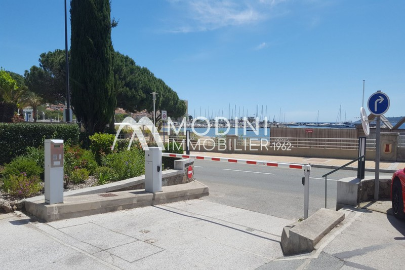 Photo n°10 - Vente Maison mazet Sainte-Maxime 83120 - 448 000 €