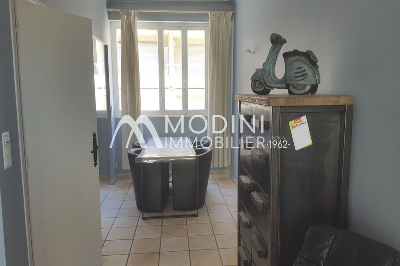 Photo n°8 - Vente Maison mazet Sainte-Maxime 83120 - 448 000 €