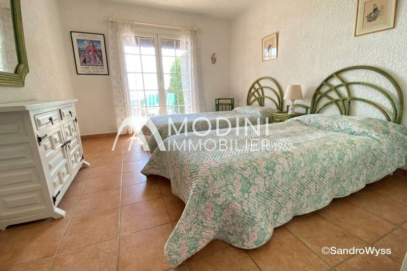 Photo n°4 - Vente Maison mazet Sainte-Maxime 83120 - 488 000 €