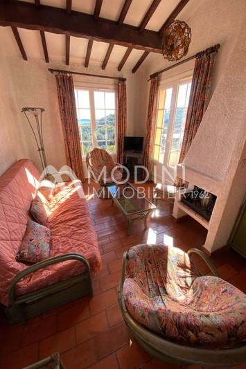 Photo n°5 - Vente Maison mazet Sainte-Maxime 83120 - 425 250 €