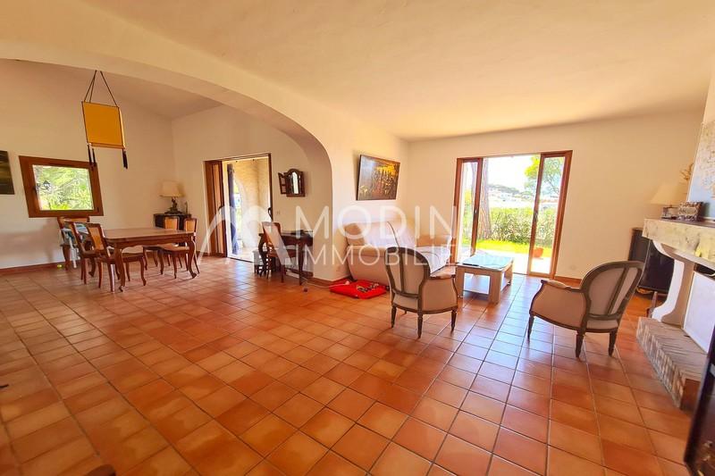 Photo Maison Sainte-Maxime Quilladou,   achat maison  4 chambres   115m²
