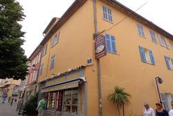 Location appartement Sainte-Maxime DSC06540.JPG
