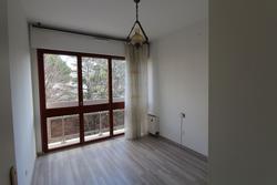 Location appartement Sainte-Maxime CHAMBRE 1 (1).JPG