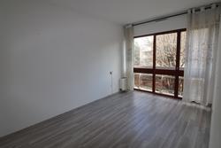 Location appartement Sainte-Maxime CHAMBRE 2 (1).JPG