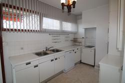 Location appartement Sainte-Maxime CUISINE (1).JPG