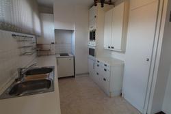 Location appartement Sainte-Maxime CUISINE (2).JPG