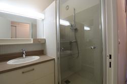 Location appartement Sainte-Maxime SALLE D'EAU (7).JPG