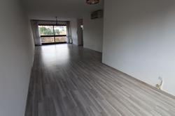 Location appartement Sainte-Maxime SEJOUR (2).JPG