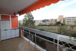 Location appartement Sainte-Maxime TERRASSE  (1).JPG