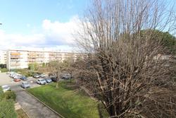 Location appartement Sainte-Maxime VUE EST (2).JPG