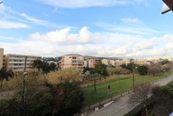 Location appartement Sainte-Maxime VUE OUEST (1).JPG