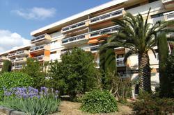 Location appartement Sainte-Maxime DSCF5997