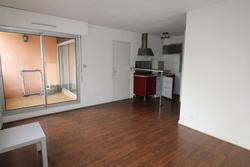 Location appartement Sainte-Maxime IMG_8207.JPG