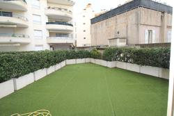 Location appartement Sainte-Maxime IMG_8079.JPG
