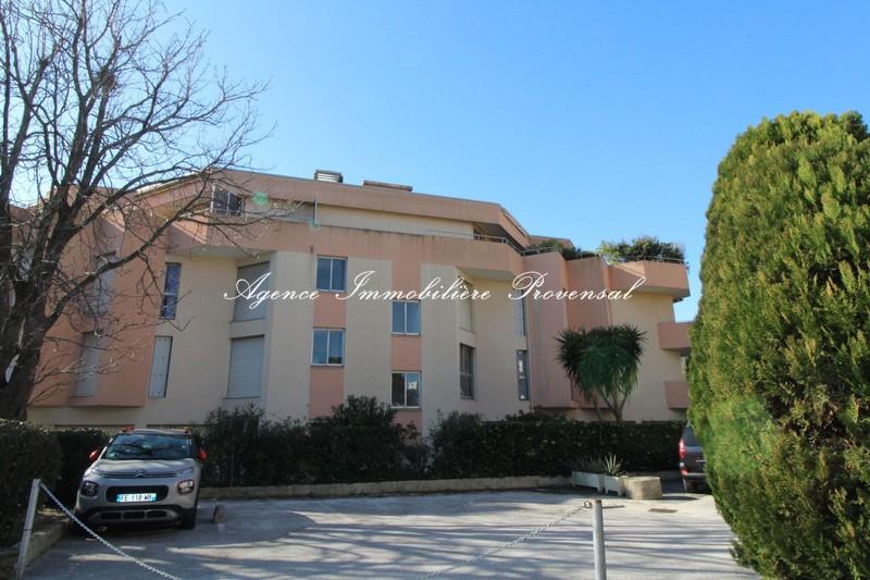Location appartement Sainte-Maxime  Appartement Sainte-Maxime Centre-ville,  Location appartement  3 pièces   50m²