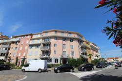 Location appartement Sainte-Maxime IMG_1461.JPG