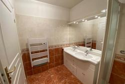 Location appartement Sainte-Maxime IMG_5046.JPG