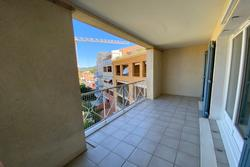 Location appartement Sainte-Maxime IMG_5049.JPG