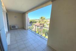 Location appartement Sainte-Maxime IMG_5048.JPG