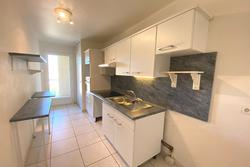 Location appartement Sainte-Maxime IMG_5035.JPG
