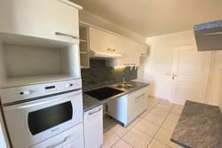 Location appartement Sainte-Maxime IMG_5037.JPG
