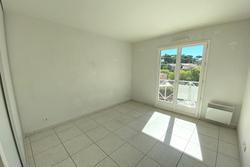 Location appartement Sainte-Maxime IMG_5042.JPG