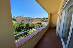 Location appartement Sainte-Maxime IMG_5247.JPG