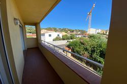 Location appartement Sainte-Maxime IMG_5248.JPG