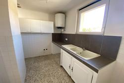 Location appartement Sainte-Maxime IMG_5244.JPG