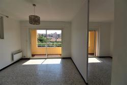 Location appartement Sainte-Maxime IMG_9148.JPG