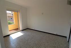 Location appartement Sainte-Maxime IMG_9149.JPG