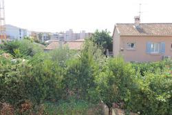Location appartement Sainte-Maxime IMG_9152.JPG