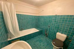 Location appartement Sainte-Maxime IMG_5411.JPG