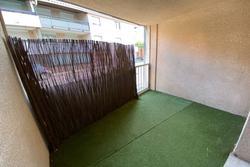Location appartement Sainte-Maxime IMG_5415.JPG