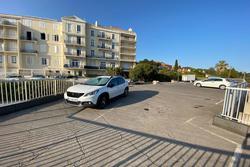 Location appartement Sainte-Maxime IMG_5404.JPG