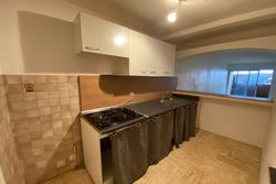 Location appartement Sainte-Maxime IMG_5405.JPG