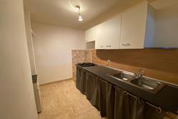 Location appartement Sainte-Maxime IMG_5406.JPG