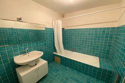 Location appartement Sainte-Maxime IMG_5410.JPG