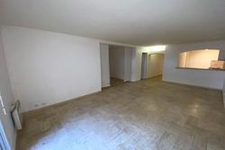 Location appartement Sainte-Maxime IMG_5414.JPG