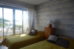 Location appartement Sainte-Maxime REF 1114 (7).JPG