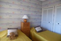 Location appartement Sainte-Maxime REF 1114 (8).JPG