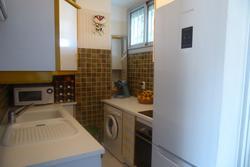 Location appartement Sainte-Maxime REF 1114 (18).JPG