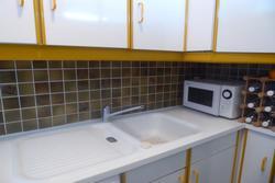 Location appartement Sainte-Maxime REF 1114 (21).JPG