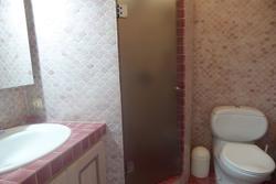 Location appartement Sainte-Maxime REF 1114 (25).JPG
