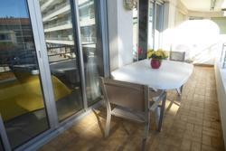 Location appartement Sainte-Maxime REF 1114 (43).JPG