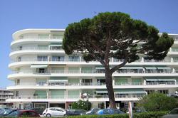 Location appartement Sainte-Maxime DSCN5796.JPG