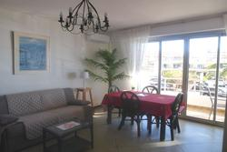 Location appartement Sainte-Maxime REF 1114 (3).JPG