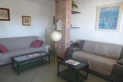Location appartement Sainte-Maxime REF 1114 (5).JPG
