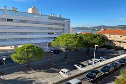 Location appartement Sainte-Maxime IMG_5522.JPG